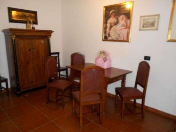 Bilocale Cesena Via Montalti 4