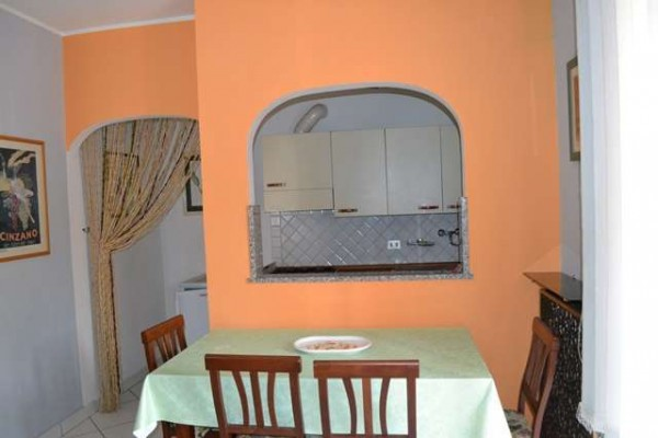 Bilocale Perugia  6