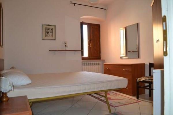 Bilocale Perugia  8