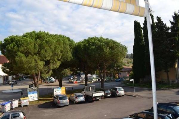 Bilocale Perugia  9