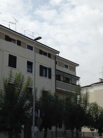 Bilocale Verona Via Giovanni Verardo Zeviani 9
