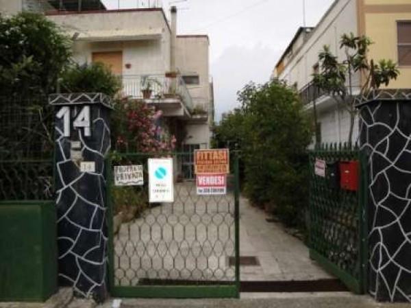 Appartamento in vendita a Ginosa, 3 locali, prezzo € 60.000 | Cambio Casa.it