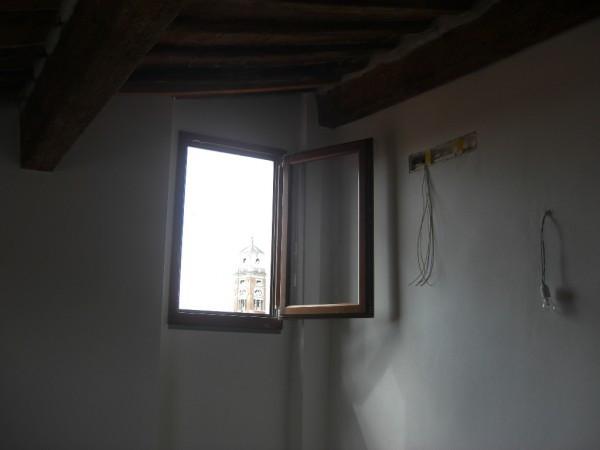 Bilocale Pisa  5