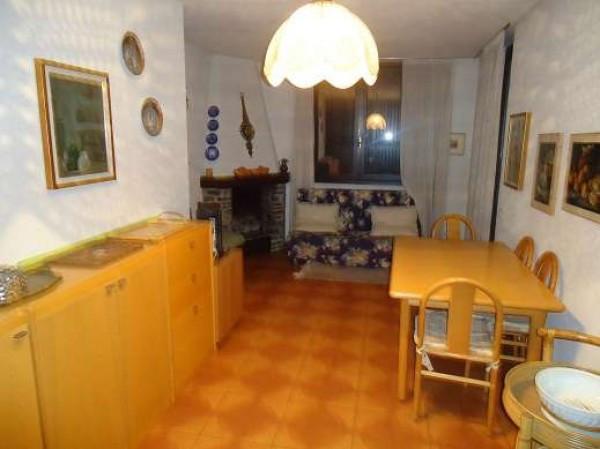 Appartamento in affitto a Ponte di Legno, 3 locali, Trattative riservate | Cambio Casa.it