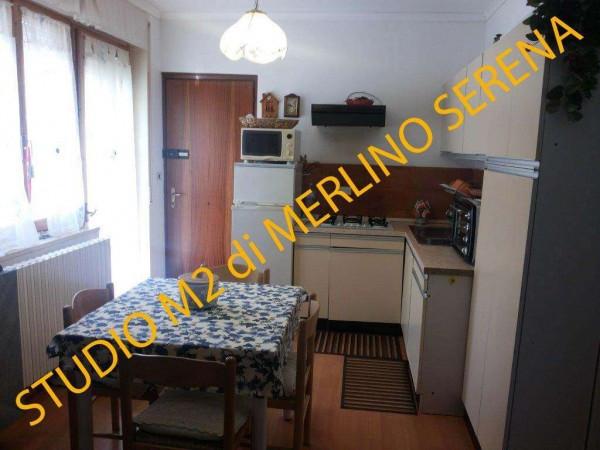 Appartamento in vendita a Garessio, 3 locali, prezzo € 35.000   Cambio Casa.it