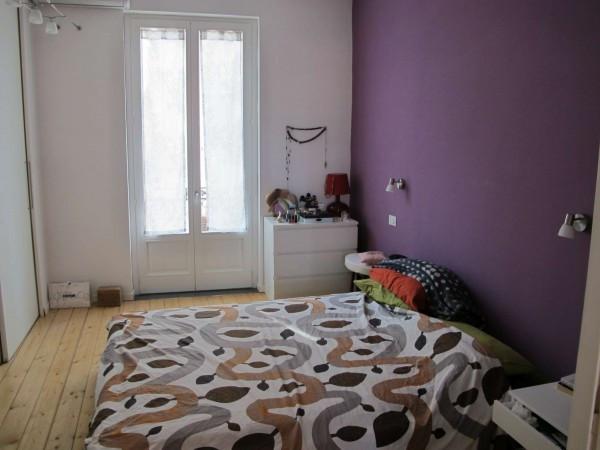 Attico / Mansarda in vendita a Palermo, 2 locali, prezzo € 170.000 | Cambio Casa.it