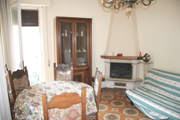 Appartamento in Affitto a Arezzo Periferia Sud: 4 locali, 90 mq