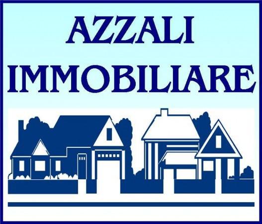 parma vendita quart: crocetta azzali-immobiliare-di-azzali-gian-marco