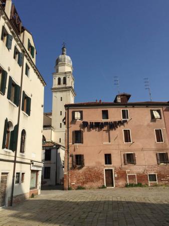 Bilocale Venezia  13