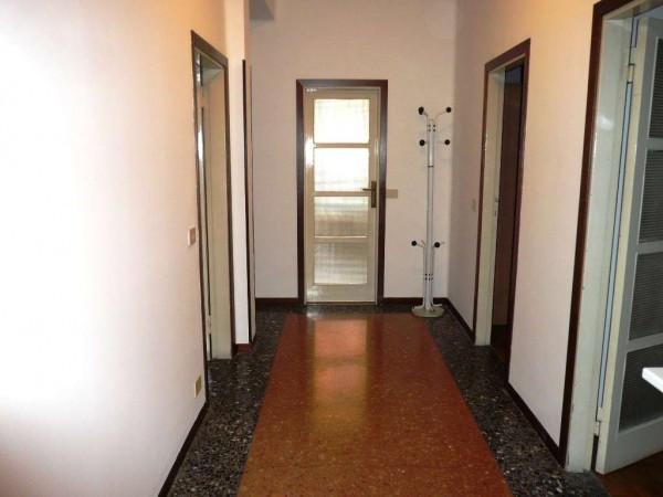 Appartamento in affitto a Bergamo, 3 locali, prezzo € 500 | Cambiocasa.it