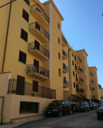 Appartamento in vendita a Bagheria, 5 locali, prezzo € 160.000   Cambio Casa.it