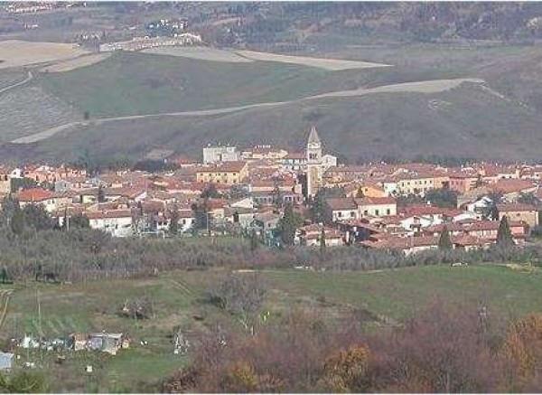 Soluzione Indipendente in vendita a Chianni, 4 locali, prezzo € 145.000 | Cambio Casa.it