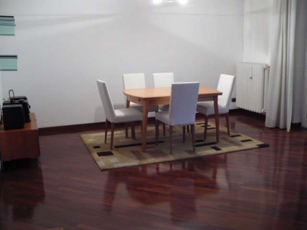 Appartamento in affitto a Milano, 3 locali, zona Zona: 2 . Repubblica, Stazione Centrale, P.ta Nuova, B. Marcello, prezzo € 1.834 | Cambio Casa.it