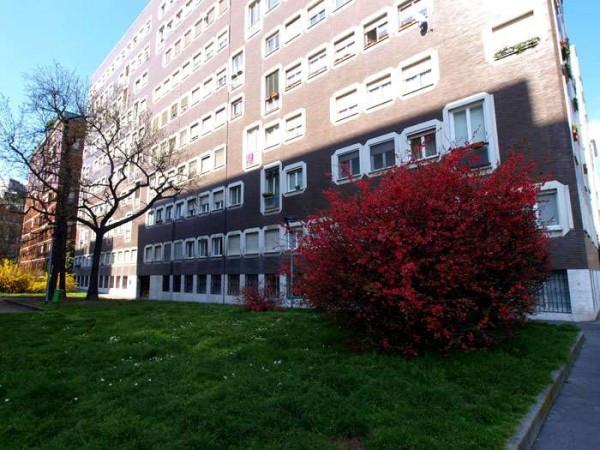 Appartamento in Vendita a Milano: 3 locali, 91 mq - Foto 2