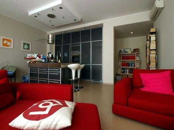 Appartamento in Vendita a Milano: 3 locali, 91 mq - Foto 4