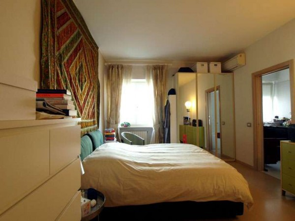 Appartamento in Vendita a Milano: 3 locali, 91 mq - Foto 5
