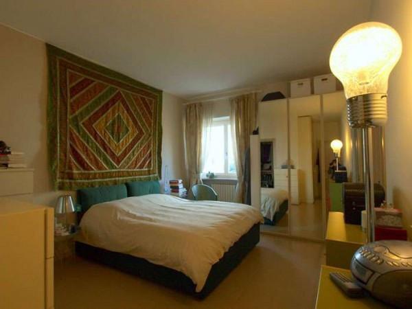 Appartamento in Vendita a Milano: 3 locali, 91 mq - Foto 6