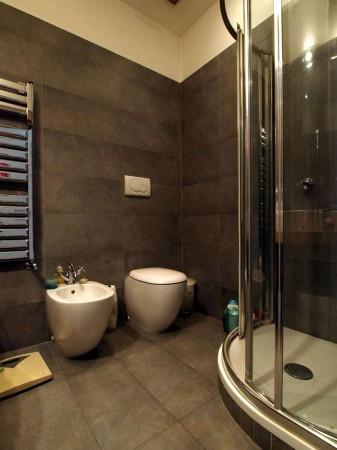 Appartamento in Vendita a Milano: 3 locali, 91 mq - Foto 7