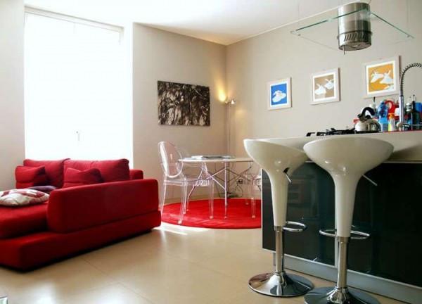 Appartamento in Vendita a Milano: 3 locali, 91 mq - Foto 8
