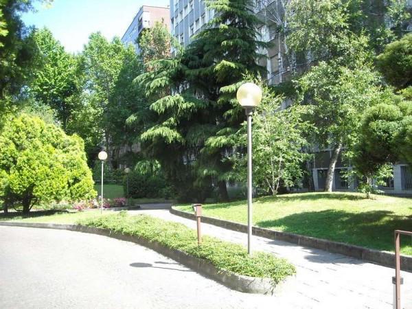 Appartamento in Vendita a Milano: 3 locali, 91 mq - Foto 9
