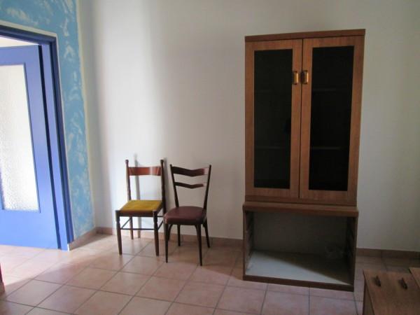 Bilocale Villafranca Piemonte Via San Francesco D'assisi 4