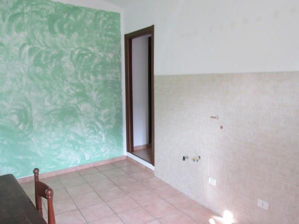 Bilocale Villafranca Piemonte Via San Francesco D'assisi 5