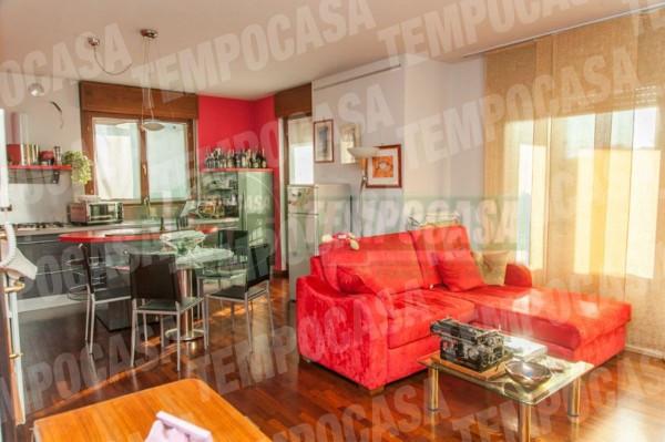 Appartamento in vendita a Milano, 2 locali, zona Zona: 9 . Chiesa Rossa, Cermenate, Ripamonti, prezzo € 190.000 | Cambiocasa.it