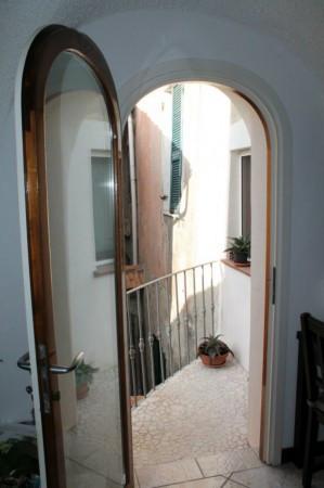 Appartamento in vendita a Vallecrosia, 3 locali, prezzo € 115.000 | Cambio Casa.it