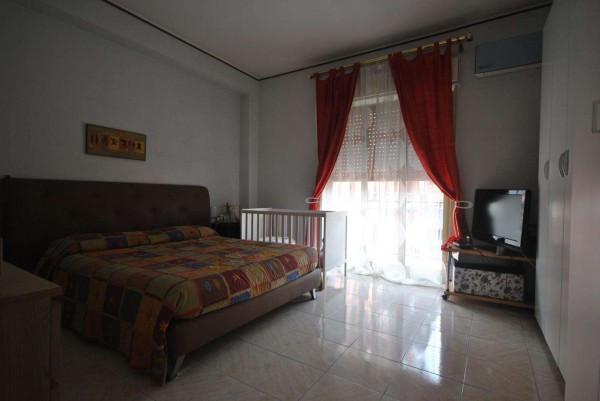 Appartamento in Vendita a Gravina Di Catania Centro: 5 locali, 160 mq