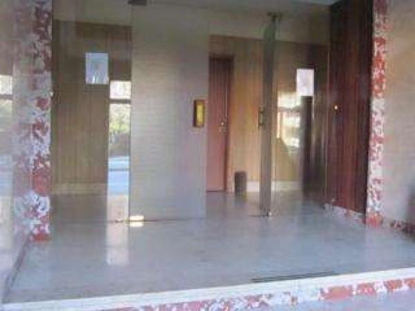 Appartamento in Affitto a Orbassano