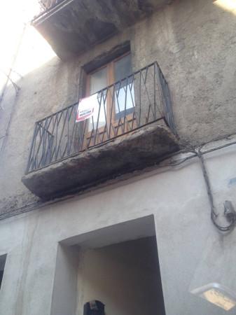 Appartamento in vendita a Reggio Calabria, 3 locali, prezzo € 30.000 | CambioCasa.it