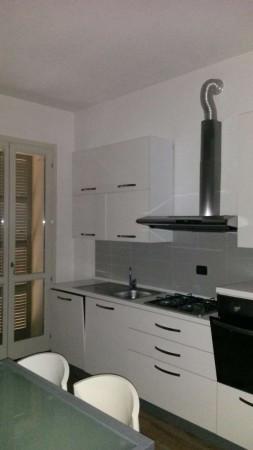 Appartamento in affitto a Crema, 3 locali, prezzo € 650 | Cambio Casa.it