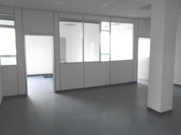 Ufficio / Studio in affitto a Settimo Milanese, 5 locali, prezzo € 1.830 | Cambio Casa.it