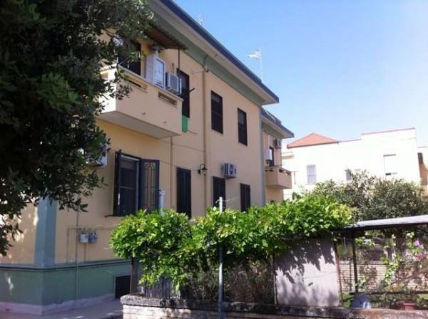Appartamento in vendita a Acerra, 3 locali, prezzo € 130.000   Cambiocasa.it