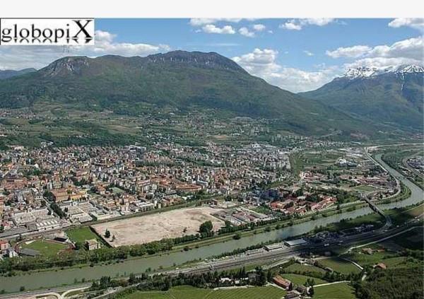 Villa-Villetta Vendita Trento