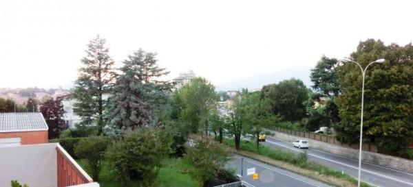 Bilocale Curno Via Roma 1