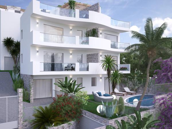 Terreno Edificabile Residenziale in vendita a Messina, 9999 locali, Trattative riservate | Cambio Casa.it