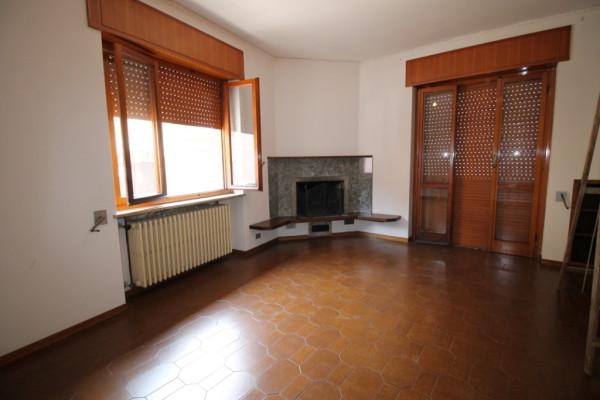 Appartamento in affitto a Busto Arsizio, 3 locali, prezzo € 450 | Cambio Casa.it