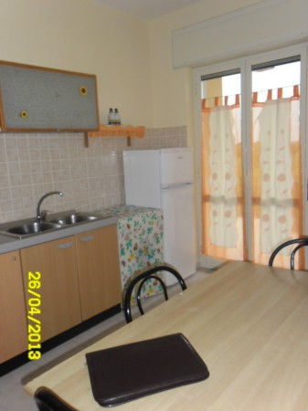 Appartamento in affitto a Qualiano, 1 locali, prezzo € 330 | Cambio Casa.it