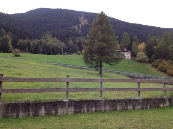 Bilocale Valdidentro Via Al Tres 13