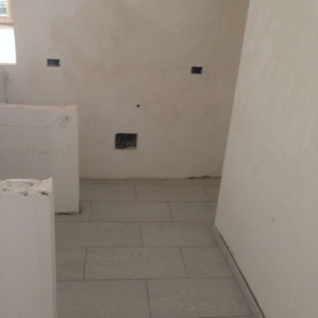 Appartamento in affitto a Palermo, 3 locali, prezzo € 400 | Cambiocasa.it