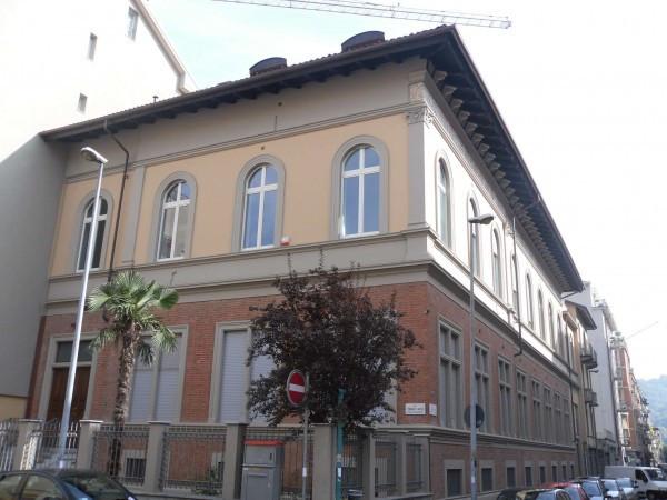 Appartamento in vendita a Torino, 3 locali, zona Zona: 3 . San Salvario, prezzo € 298.000 | Cambiocasa.it