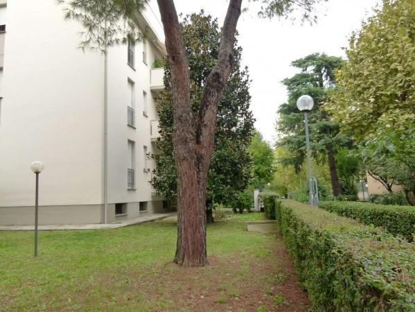 Appartamento in vendita a Castel San Pietro Terme, 5 locali, prezzo € 230.000 | Cambio Casa.it