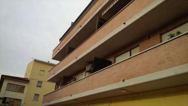 Bilocale Sasso Marconi Via Stazione 9