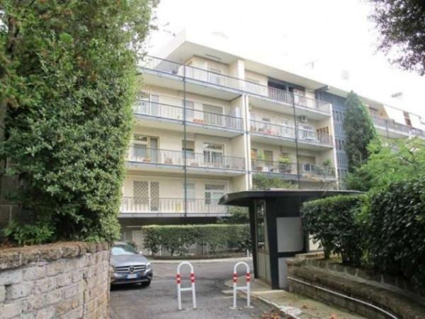 Appartamento in vendita a Roma, 3 locali, zona Zona: 29 . Balduina - Montemario - Sant'Onofrio - Trionfale - Camilluccia, prezzo € 360.000   Cambiocasa.it