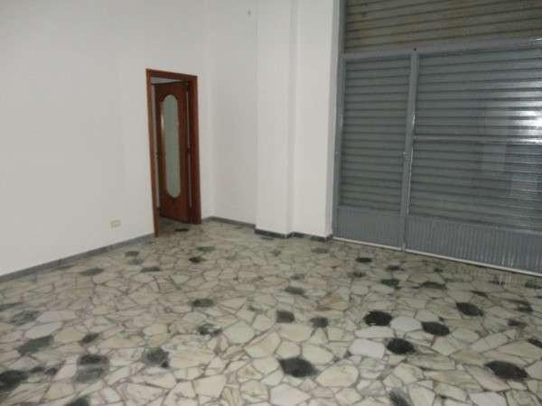 Bilocale Foggia Via Oddone Cesare 6