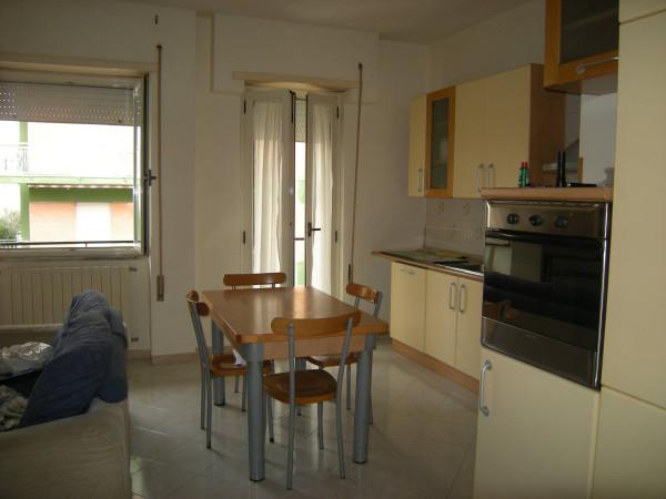 Appartamento in vendita a Formia, 3 locali, prezzo € 170.000 | Cambio Casa.it