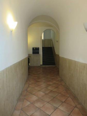 Bilocale Livorno Piazza Attias 1