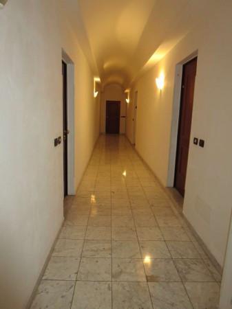 Bilocale Livorno Corso Amedeo 3