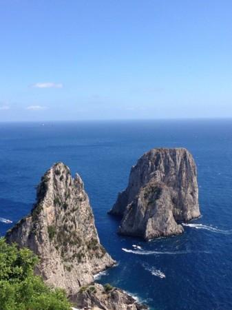 Villa in vendita a Capri, 6 locali, prezzo € 4.200.000 | Cambio Casa.it